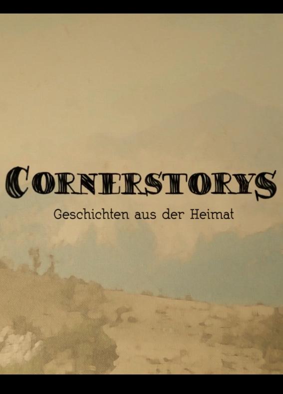 Cornerstories