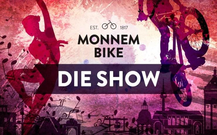 MonnemBike_DieShow.jpg